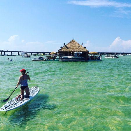 8 best Favorite Places & Spaces images on Pinterest | Destinations ...
