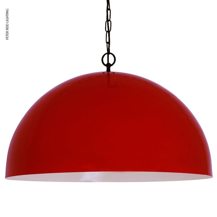 25 Best Ideas About Scandinavian Pendant Lighting On