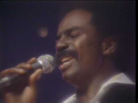 The Whispers - Say You (Would Love For Me Too) Official Vide (+playlist)