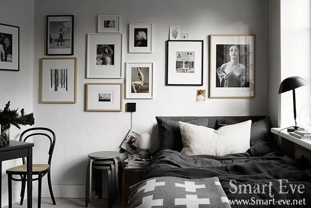 11 Best Modern Bedroom Wall Decor Ideas To Try Decoracion Del Dormitorio Decoracion De Dormitorio Matrimonial Decoracion De Cuartos Matrimoniales