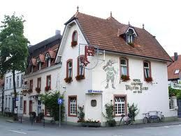 soest germany - Google Search