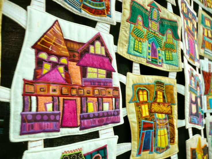 """https://flic.kr/p/6gJgQF 
