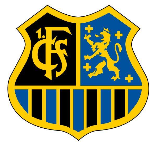 1. FC Saarbrücken ~ Germany