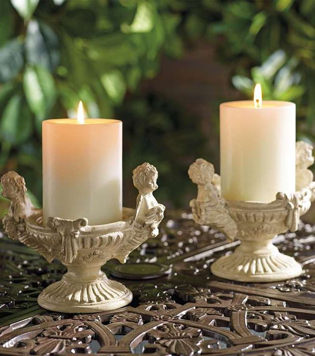 Http Www Save On Crafts Com Candleholders Html