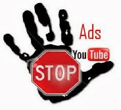 Block youtube and other video websites un-wanted and banner ads before go live. Another great feature about this application does block ads that pop-up at the bottom of the screen and this service cost you nothing.