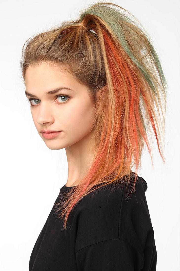 be style hair salon 200 best images about colorful hair on pastel 6027