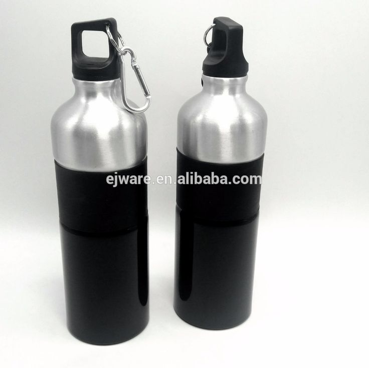 Discounted Plastic Drinking Bottles For Kids