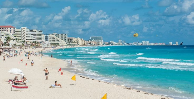 Mexican low-cost airline Interjet will be starting new frequent, year-round direct flights from Vancouver to Cancun and Mexico City this fall.