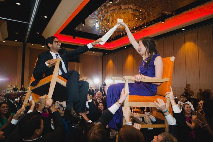 BECKY&SURESH+WEDDING - Hyatt Lost Pines Hindu & Jewish wedding | Austin Wedding Photographers Stefano ChoiAustin Wedding Photographers Stefa...