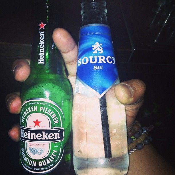 #verstandig ! #weekend #party #nonstop #doetinchem #indabuilding