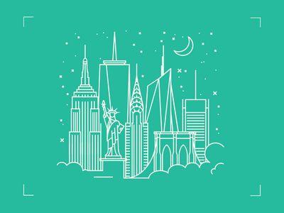 YPlan New York