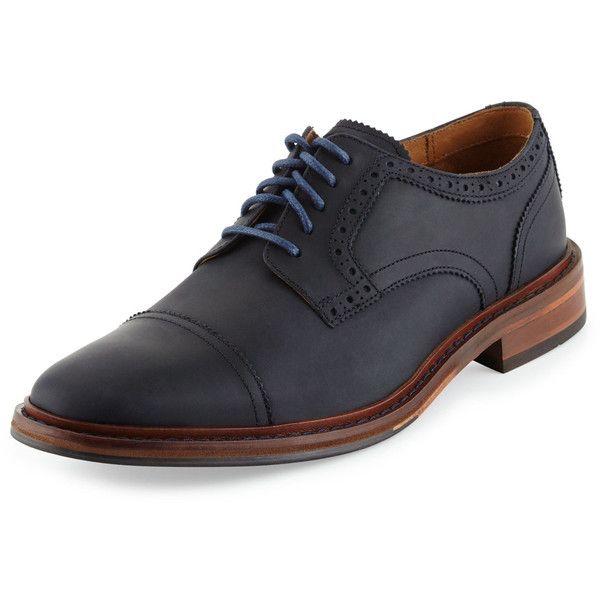 best 25 cole haan mens shoes ideas on cole