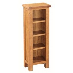 Hartford country oak DVD stand,  Hartford country oak furniture, Hartford country  Oak DVD Stand, oak DVD Stand