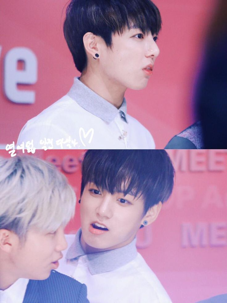 380 best images on pinterest bts bangtan boy jungkook oppa bts 150603 m wave meet greet m4hsunfo