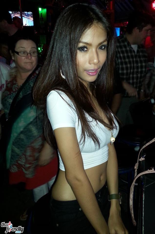 malaysian muslim girl sex