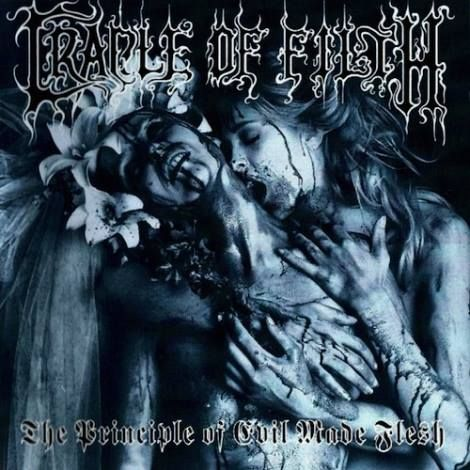 cradle of filth - Google Search