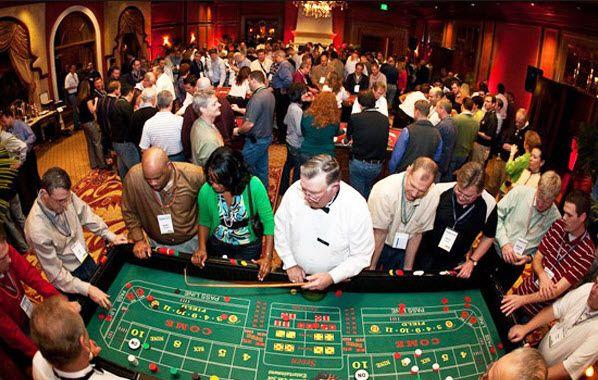 rent casino royale online gambling casino games