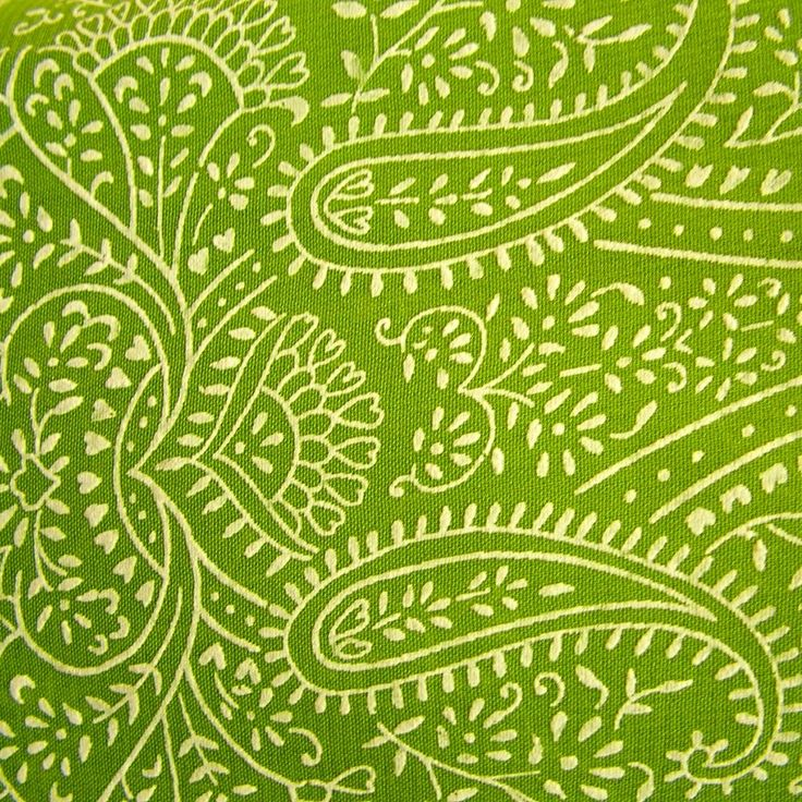green pattern patterns 1900x1200 - photo #9