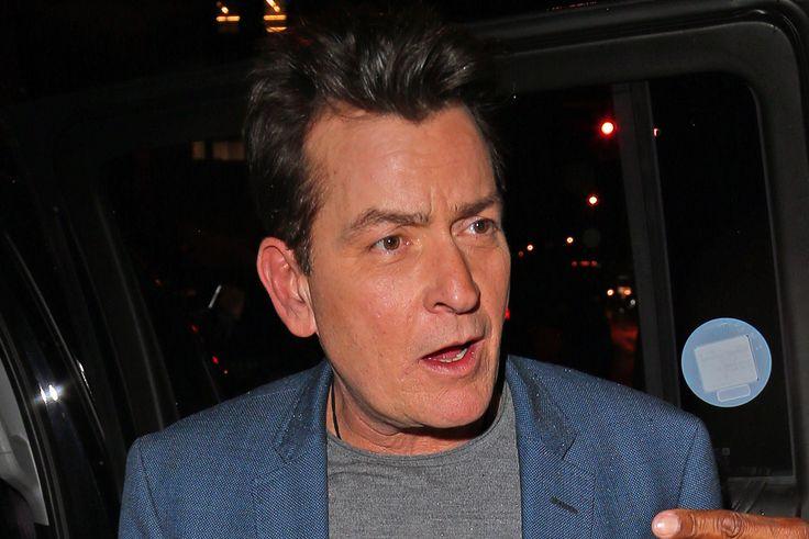 "Charlie Sheen sued for allegedly exposing ex-girlfriend to HIV Sitemize ""Charlie Sheen sued for allegedly exposing ex-girlfriend to HIV"" konusu eklenmiştir. Detaylar için ziyaret ediniz. http://www.xjs.us/charlie-sheen-sued-for-allegedly-exposing-ex-girlfriend-to-hiv.html"