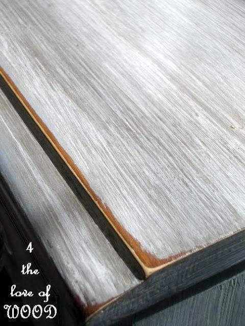 17 Best ideas about White Washed Furniture on Pinterest  White wash table,  Diy white furniture and Gray wash furniture