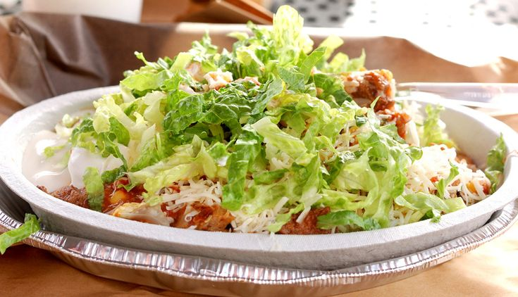 Good news guys! Chipotle's menu is now completely free of all GMO's. Go Chipote! | Be Well Philly