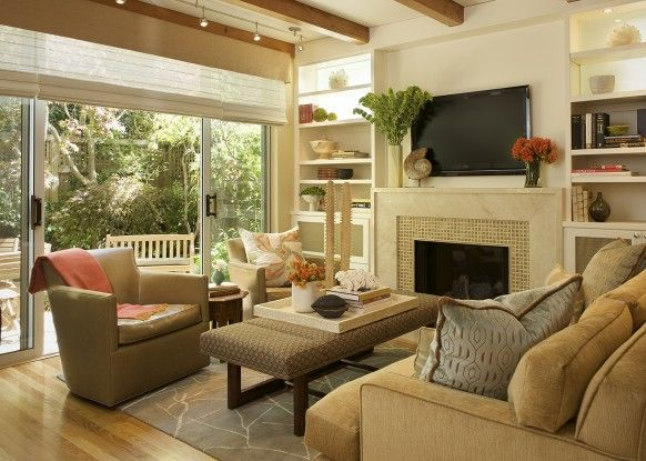 north berkeley town house living room san francisco by laura martin bovard