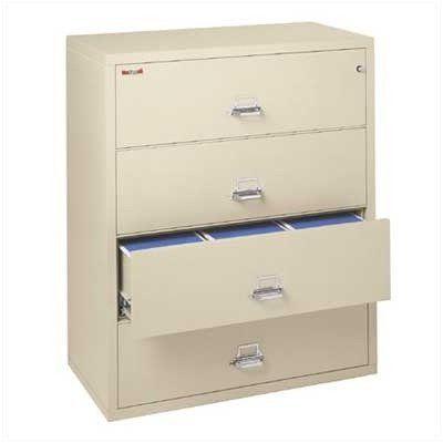 Fresh Fireproof File Cabinet Costco