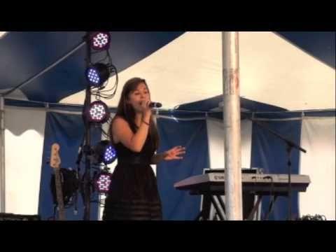 Maman vient chercher ta fille - Myriam Poirier Dumaine - YouTube