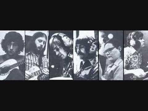"Atlanta Rhythm Section ""Alien"" (1981)"