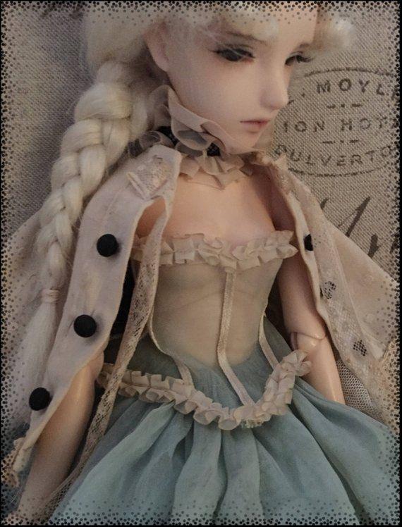 KombiBambole Doll bambole per bambole per Bjd Bambole 8O0vNnmw