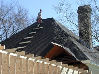 26 Best Images About Roofs And Dormers On Pinterest Low