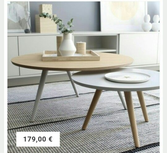 10 best metropolitan mood images on pinterest furniture - Kenay home outlet ...