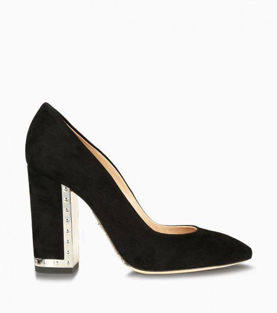 Amalia Gorgeous Heels Crazy Shoes Heels