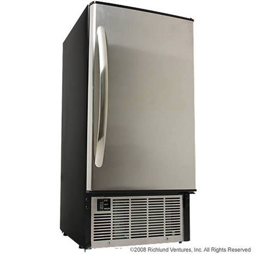 maker parts forward ice maker ice maker parts portable countertop ice ...