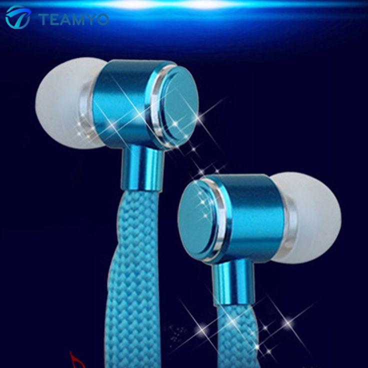 $1.89 (Buy here: https://alitems.com/g/1e8d114494ebda23ff8b16525dc3e8/?i=5&ulp=https%3A%2F%2Fwww.aliexpress.com%2Fitem%2FTeamyo-3-5mm-Shoelace-Earphone-Stereo-with-Mic-Ecouteur-Auriculares-Deportivos-Fone-De-Ouvido-Headsets-Sport%2F32750471044.html ) Teamyo 3.5mm Shoelace Earphone Stereo with Mic Ecouteur Auriculares Deportivos Fone De Ouvido Headsets Sport Earbuds for just $1.89