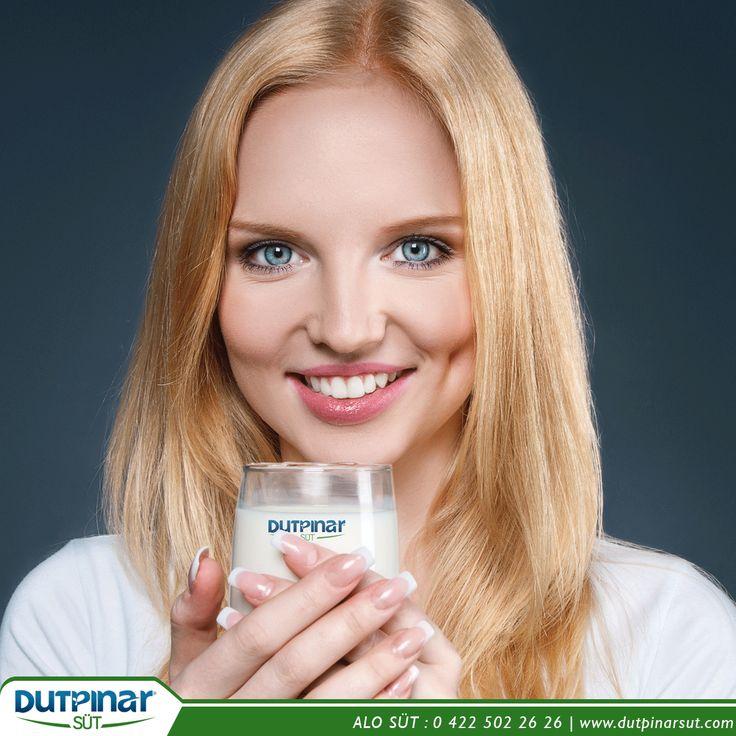 Sahurda Dutpınar Süt için hem enerji depolayın hem de gün boyu tokluk hissi yaşayın! #malatya #dutpinarsut #dutpinarogurt #dutpinarpeynir