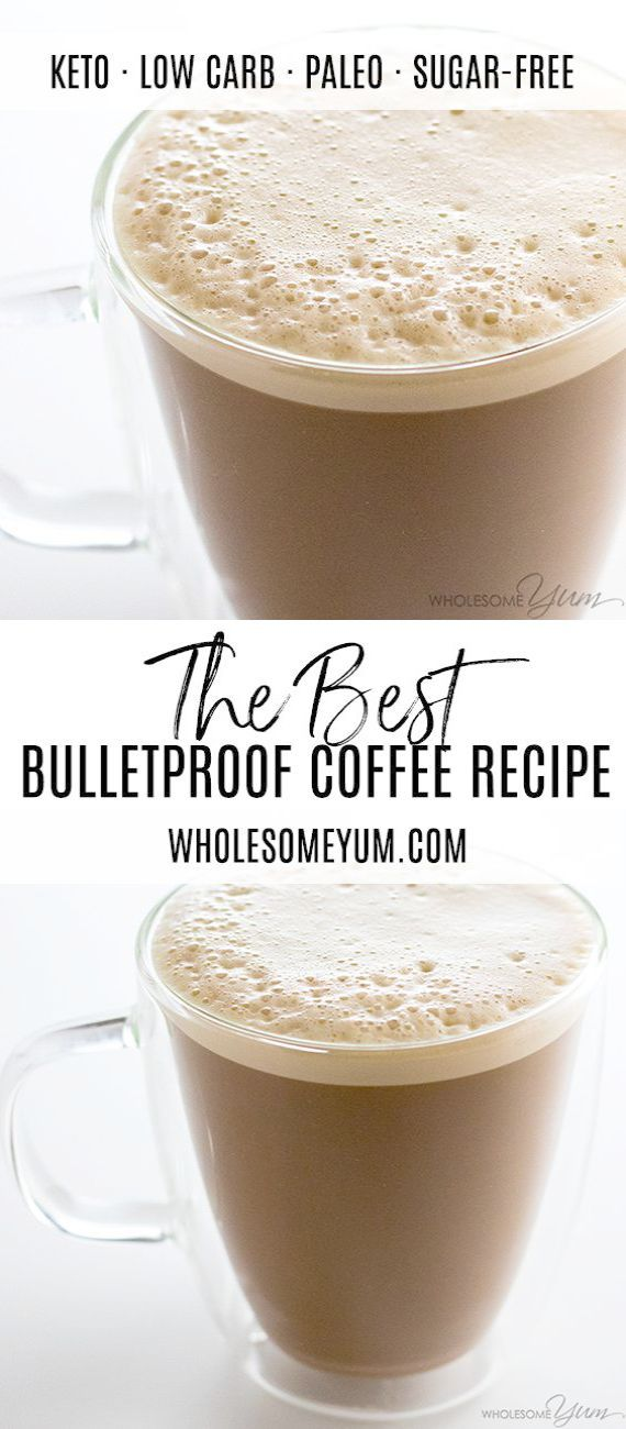 Coffee Bean Drive Thru Order Coffee Grinder Oatmeal Either Coffee Shops Open Near M Keto Coffee Recipe Bulletproof Coffee Recipe Best Bulletproof Coffee Recipe