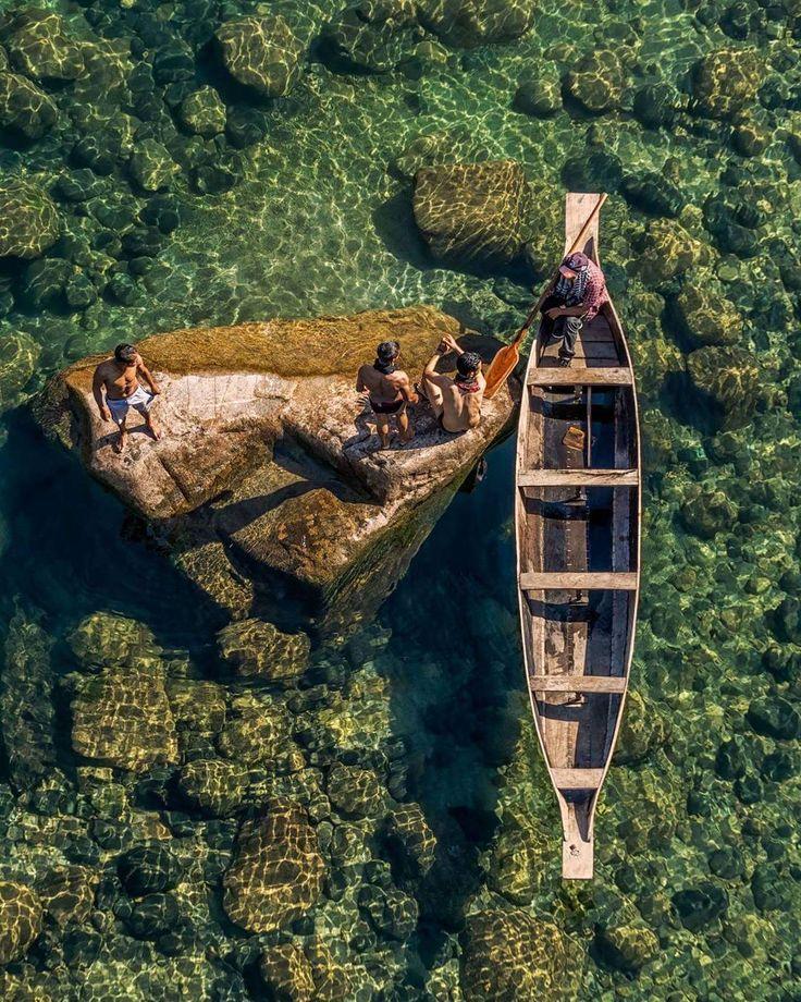 Ashtamudi Lake: 1499 Best Indiaaaah !!! Images On Pinterest