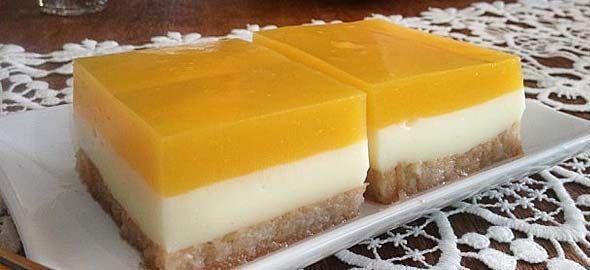 Συνταγές για εύκολα γλυκά ψυγείου : www.mystikaomorfias.gr, GoWebShop Platform