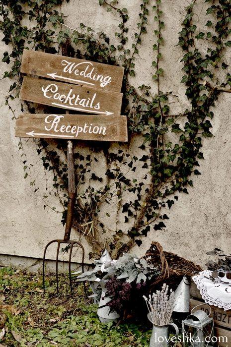 real wedding / 実際のプロデュース / ウェルカムボード / ブリキ / 木箱 / ドライ / 看板 / ウェディング / 結婚式 / wedding / オリジナルウェディング / プティラブーシュカ / トキメクウェディング