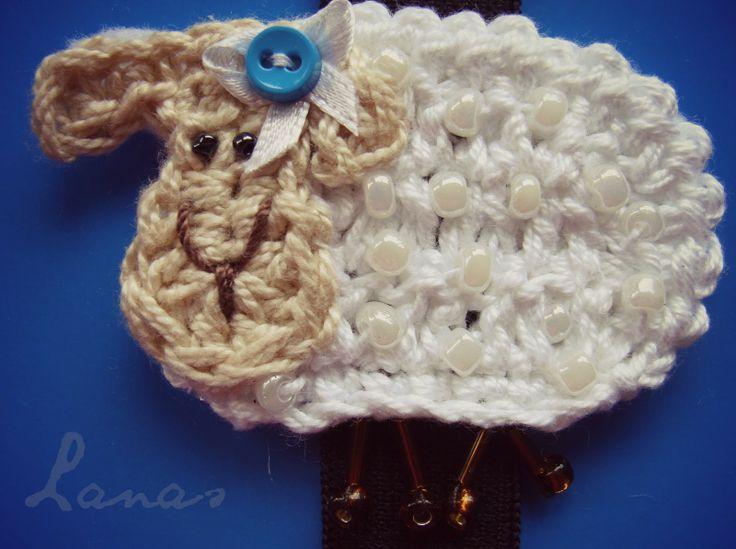 Die besten 10 Bilder zu Schafe - sheep Handmade auf ...