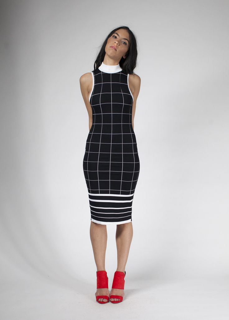 Reversible - CAD$132 ON SALE