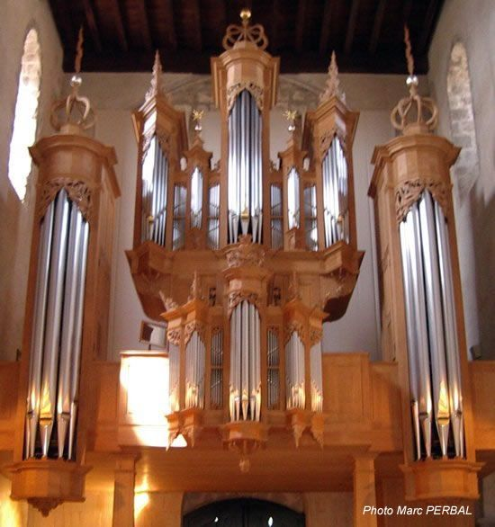 164 best Organs images on Pinterest | Musical instruments, Pianos ...