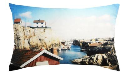 Smögen cushion 40x60cm
