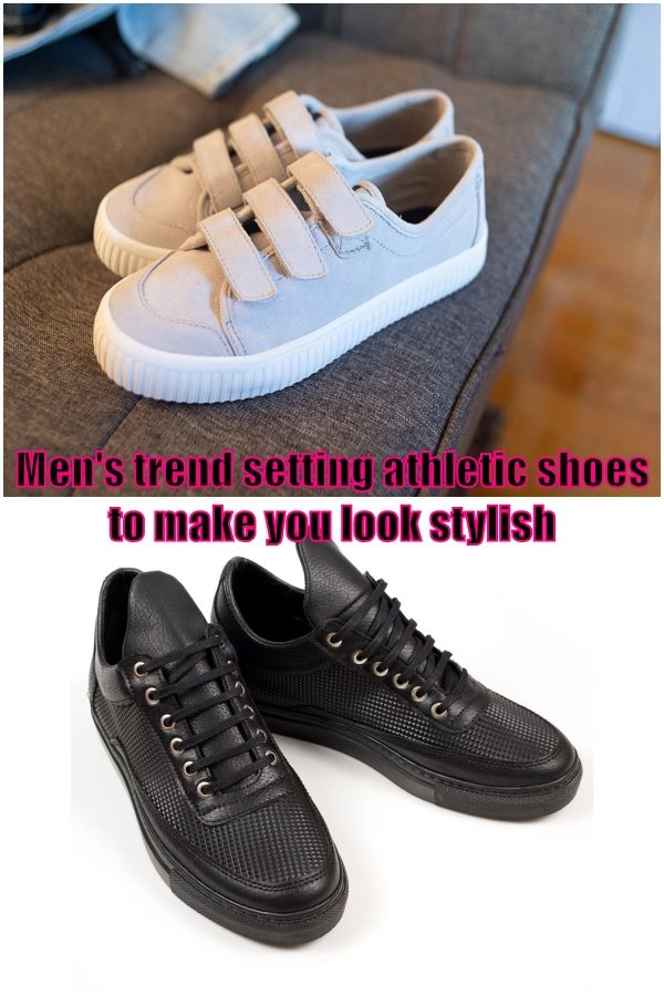 24+ Mens slip on athletic shoes ideas ideas in 2021