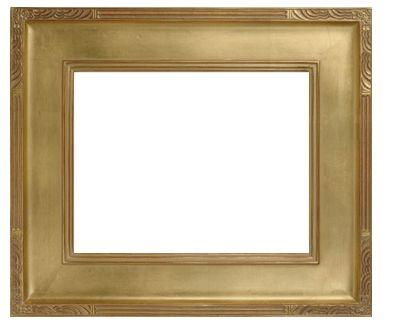 Corner Picture Frames 42 best closed-corner picture frames images on pinterest | picture