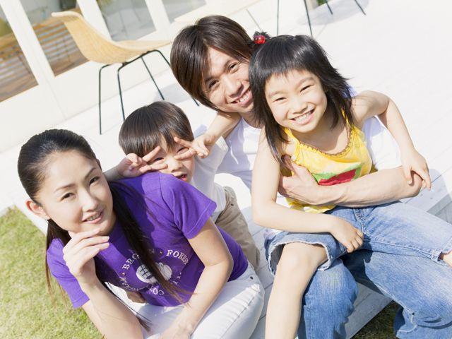 日本eリモデル「住まいに関するあらゆる悩みを解決する」それが私たちのミッション。