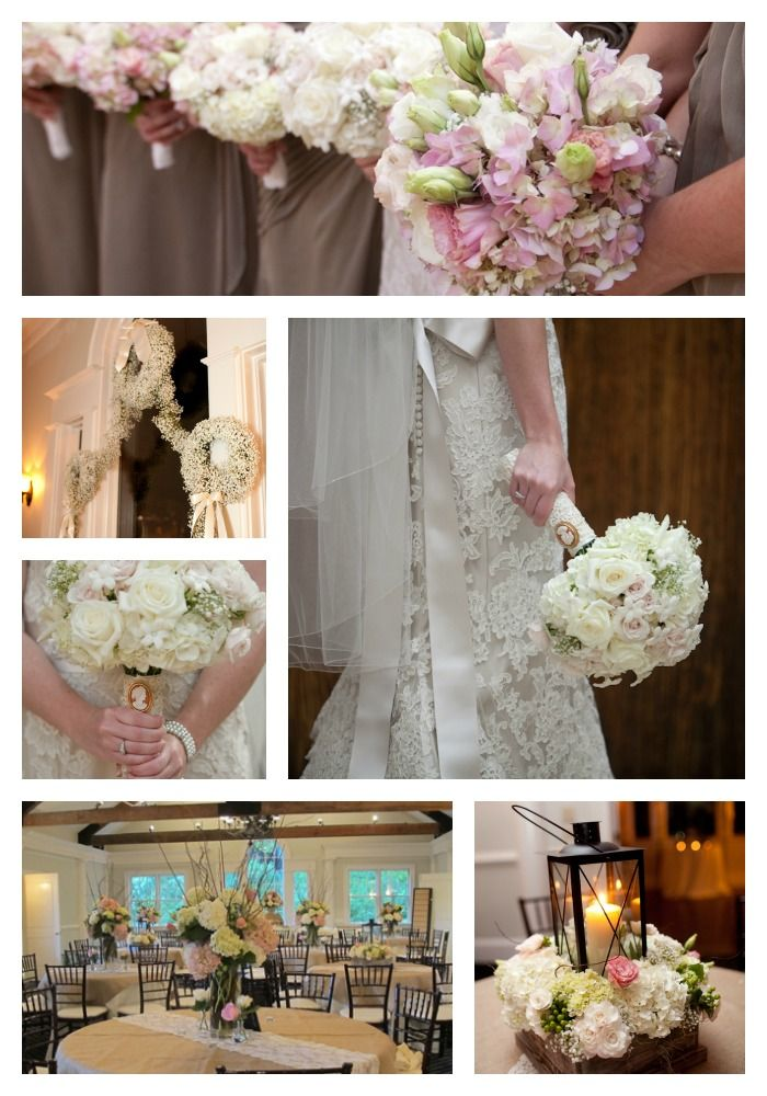 Atlanta Wedding, Atlanta Wedding Flowers.  #Atlantawedding  http://www.hallsflowershop.com/index.php?cID=1661
