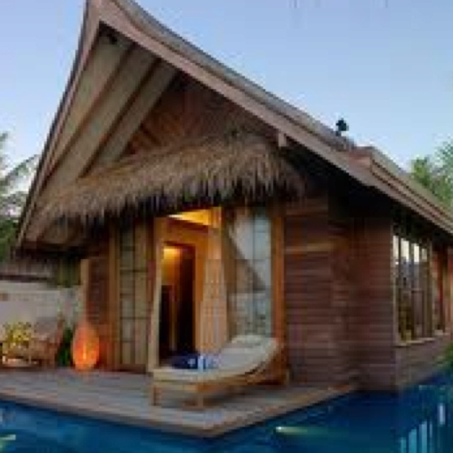 I want a holiday!!!Resorts, Guesthouse, Guest House, Pools House, Beautiful Places, Dreams Vacations Spots, Beach, The Maldives, Ocean View