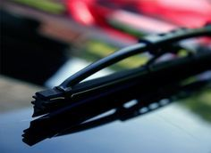 4 Reasons Why You Need Heated Wiper Blades